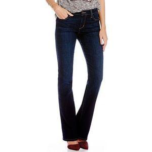 🆕 Joe's Jeans The Honey Bootcut (curvy) Rikki